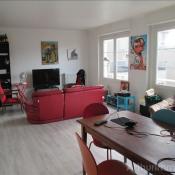 Location appartement Caen 854€ CC - Photo 1