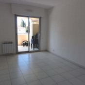 Rental apartment Frejus 1 098€ CC - Picture 5