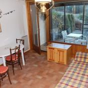 vente Appartement 1 pièce Vallouise