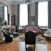 vente Maison / Villa 9 pièces Hondschoote