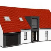 Maison avec terrain Samer 147 m²