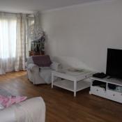 Chilly Mazarin, Appartement 4 pièces, 82 m2
