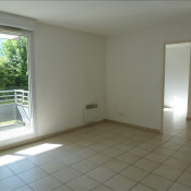 Albertville, Apartamento 2 assoalhadas, 38,33 m2