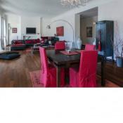 vente de prestige Appartement 3 pièces Neuilly-sur-Seine