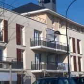 location Appartement 3 pièces Meaux