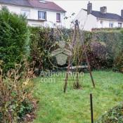 Vente maison / villa St etienne du rouvray 151600€ - Photo 2