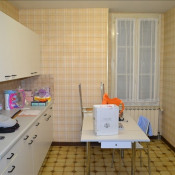 Vente appartement Montbard 68000€ - Photo 4
