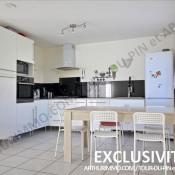 Vente maison / villa Aoste 162000€ - Photo 4