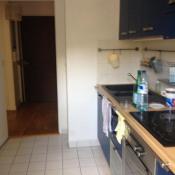 location Appartement 2 pièces Paris 10ème