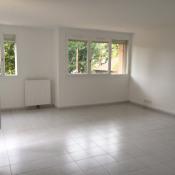 Clamart, Appartement 4 pièces, 94,13 m2