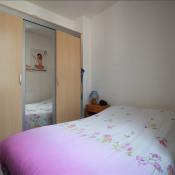 Vente appartement St arnoult en yvelines 210000€ - Photo 4