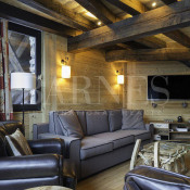 Meribel les Allues, квартирa 6 комнаты, 95 m2