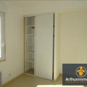 Vente appartement Etables sur mer 115000€ - Photo 6