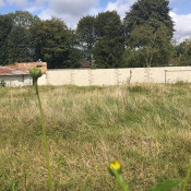 Brétigny sur Orge, 236 m2