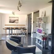 Fontenay, Традиционный дом 6 комнаты, 145 m2