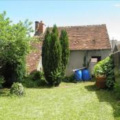 Boissy sous Saint Yon, Villa 4 pièces, 65 m2