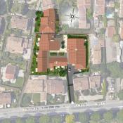 vente Maison / Villa 3 pièces La Colle-sur-Loup