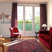 viager Appartement 2 pièces Paris 5ème
