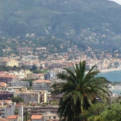 vente Maison / Villa 3 pièces Roquebrune Cap Martin