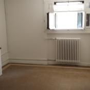 Avignon, Appartement 2 pièces, 36 m2