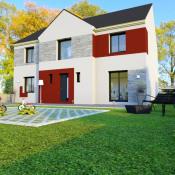 Terrain 487 m² Dourdan (91410)
