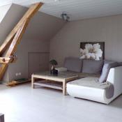 Annemasse, vivenda de luxo 8 assoalhadas, 270 m2
