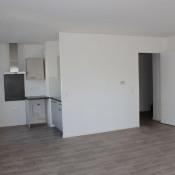 Hérouville Saint Clair, 3 rooms, 68.66 m2