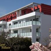 location Appartement 1 pièce Ferney Voltaire