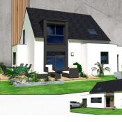 Maison 6 pièces + Terrain Saint Nicolas de Redon