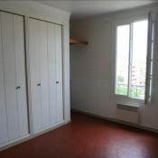 Location appartement Sainte maxime 830€ CC - Photo 7