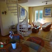 vente Appartement 4 pièces Sanary sur Mer