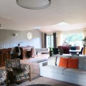 Colombes, Maison / Villa 8 pièces, 280 m2