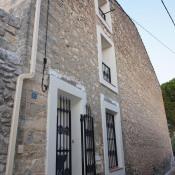 Lunel Viel, Maison de village 4 pièces, 54,09 m2