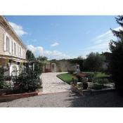 vente Maison / Villa 7 pièces Villeneuve sur Vere