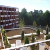 Juvignac, Apartment 2 rooms, 41.75 m2
