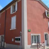 Dommartin, Appartement 3 pièces, 62,25 m2