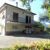 vente Maison / Villa 5 pièces Tullins