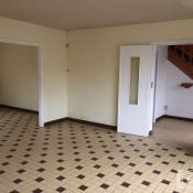 Saint Martin des Besaces, Villa 7 pièces, 153 m2