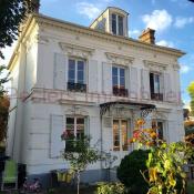 Rueil Malmaison, Private mansion 12 rooms, 300 m2