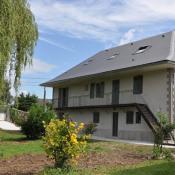 location Maison / Villa 6 pièces Sonnaz
