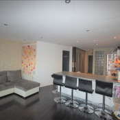 Vente appartement Frejus 169 600€ - Photo 2