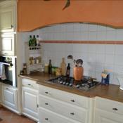Vente maison / villa Marcilly ogny 535000€ - Photo 9