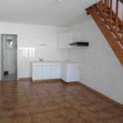 location Maison / Villa 2 pièces Cognac