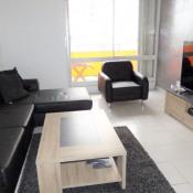 Clermont Ferrand, Apartamento 3 assoalhadas, 61,15 m2