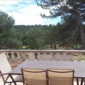 Rental house / villa Les pennes mirabeau 1800€ +CH - Picture 2