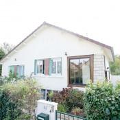 vente Maison / Villa 7 pièces Conflans Ste Honorine
