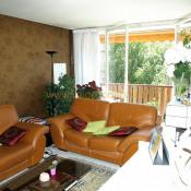 Annecy, квартирa 6 комнаты, 107,45 m2