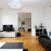 Strasbourg, Appartement 5 pièces, 144 m2