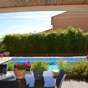 Magalas, Villa 6 pièces, 160 m2