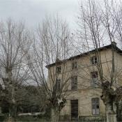 vente Maison / Villa 10 pièces Le Péage-de-Roussillon
